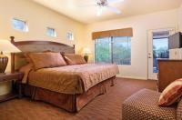 Worldmark Rancho Vistoso Image