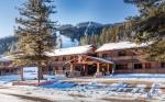 Taos Ski Valley New Mexico Hotels - Worldmark Red River