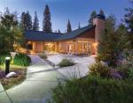 Mccall Idaho Hotels - Worldmark Mccall