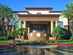 Primm Nevada Hotels - Worldmark Las Vegas Boulevard