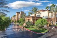 Worldmark Las Vegas Boulevard Image