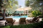 Providenciales Turks And Caicos Islands Hotels - Villa Del Mar