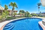 Manuel Antonio Costa Rica Hotels - La Riviera Hotel