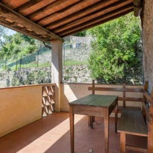 Book Now Camelia (Pescaglia, Italy). Rooms Available for all budgets. Camella Convalle is a self-catering accommodation located in Pescaglia on a hilltop in an ancient village that can only be reached by the steps and alleyways. The villag
