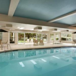 Country Inn & Suites by Radisson Atlanta Airport North GA