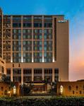Ahmedabad India Hotels - Hyatt Ahmedabad