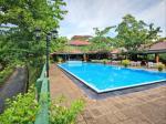 Dambulla Sri Lanka Hotels - Tree Of Life Nature Resort