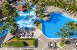 Heredia Costa Rica Hotels - Wyndham San Jose Herradura