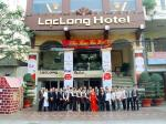 Haiphong Vietnam Hotels - Lac Long Hotel Hai Phong
