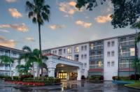 Ramada Suites Boca Raton