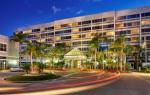 El Segundo California Hotels - DoubleTree By Hilton Hotel Lax/el Segundo