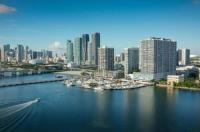 Doubletree By Hilton Grand Hotel Biscayne Bay Image