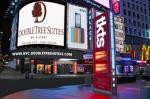 New York New York Hotels - DoubleTree Suites By Hilton NYC Times Square