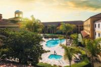 Doubletree Hotel Sonoma Wine Country Image
