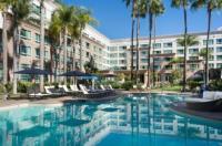 Doubletree Hotel San Diego/Del Mar Image