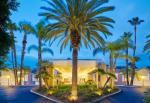 Poway California Hotels - Hotel Karlan San Diego -A DoubleTree By Hilton