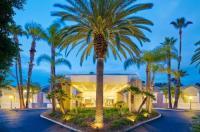 Hotel Karlan San Diego - a DoubleTree by Hilton.