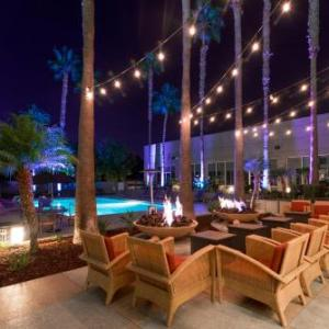Hotels near UltraStar Cinemas San Diego - Doubletree By Hilton San Diego Mission Valley