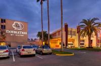 DoubleTree by Hilton Tampa Airport - Westshore Image