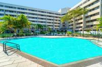 Doubletree Suites By Hilton Tampa Bay Image