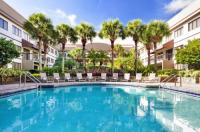 Sheraton Suites Orlando Airport Image