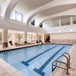 Embassy Suites by Hilton Boston/Waltham