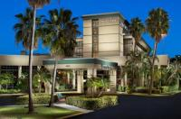 Doubletree Hilton Hotel Exec Meeting Center Palm Beach Gardens Image