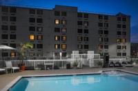 Hilton Garden Inn Hollywood Image