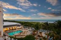 Doubletree Hotel Cocoa Beach-Oceanfront Image