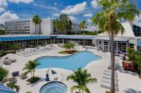 Park Inn By Radisson Resort & Conference Center - Orlando Image