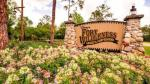 Lake Buena Vista Florida Hotels - The Cabins At Disney's Fort Wilderness Resort