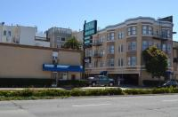 Alpha Inn and Suites Image