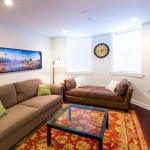 652 Massachusetts Avenue by Short Term Rentals Boston