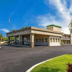 Quality Inn Bradenton -Sarasota North