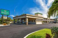Quality Inn Bradenton - Sarasota North Image
