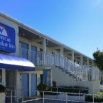 Americas Best Value Inn -Bradenton