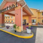 Quality Inn O'Fallon I-64