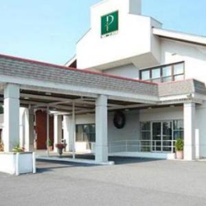 Poughkeepsie Inn