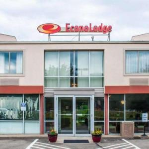 Econo Lodge Elmira