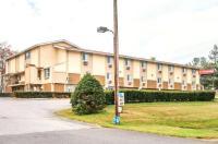 Econo Lodge New Paltz Image