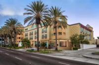 Desert Palms Hotel Suites