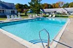 East Harwich Massachusetts Hotels - Brewster Green Resort, A VRI Resort