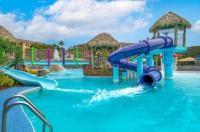 Liki Tiki Village Resort By Diamond Resorts