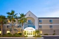 Candlewood Suites Jacksonville Southpoint Image