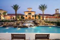Holiday Inn Club Vacations ORLANDO - ORANGE LAKE RESORT Image