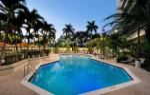 Boca Raton Florida Hotels - Embassy Suites Hotel Boca Raton