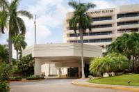 Embassy Suites Hotel Boca Raton