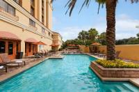 Embassy Suites Hotel Orlando-Int'L Dr. South/Conv. Center Image