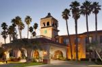 Lompoc California Hotels - Embassy Suites By Hilton Lompoc Central Coast
