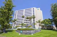 Embassy Suites San Diego - La Jolla Image